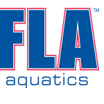 FLA_Logo_Transparent